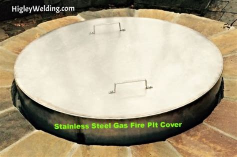 gas pit cover 1000 images about bowl on pits