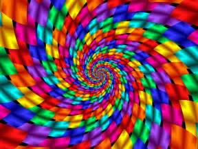 psychedelic colors psychedelic on optical illusions psychedelic