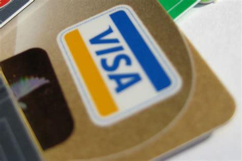 Verify Visa Gift Card - verified by visa