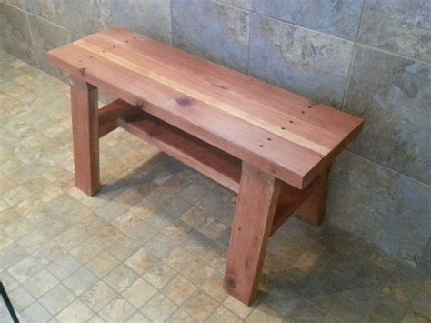 wooden bench for shower best 25 shower benches ideas on pinterest shower