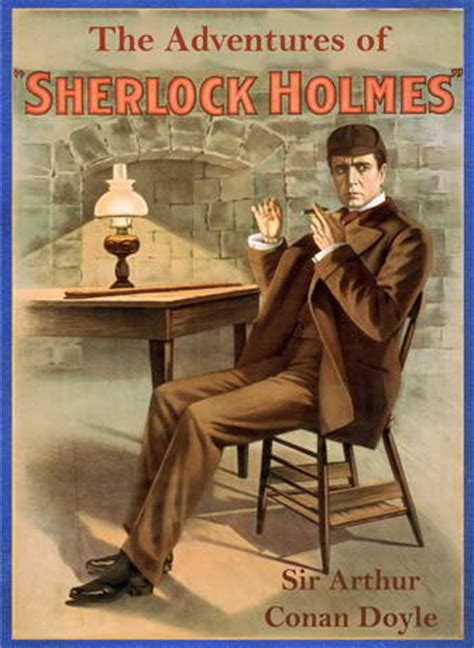 mrs sherlock the true story of new york city s greatest detective and the 1917 missing that captivated a nation books the adventures of sherlock by sir arthur conan