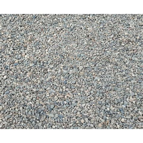 classic 10 cu ft sack pea pebbles hd ss
