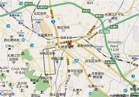 Comfort Hotel Gifu Gifu Japan Asia map of comfort hotel sapporo sapporo