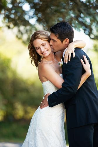 common law marriage in california marriage marriage