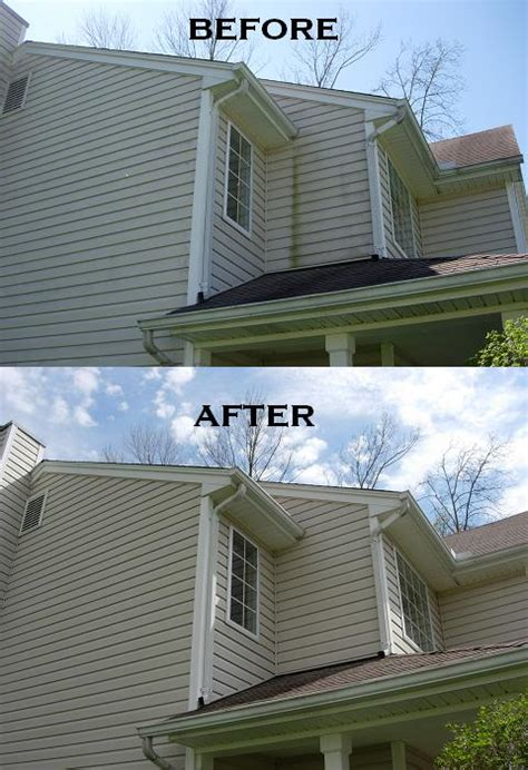clean house siding cleaning house siding 28 images roof clean plus siding cleaning for vinyl wood