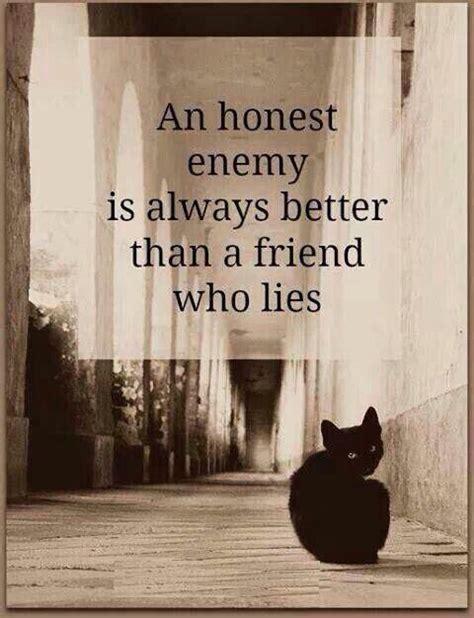 quotes  friends  lie quotesgram