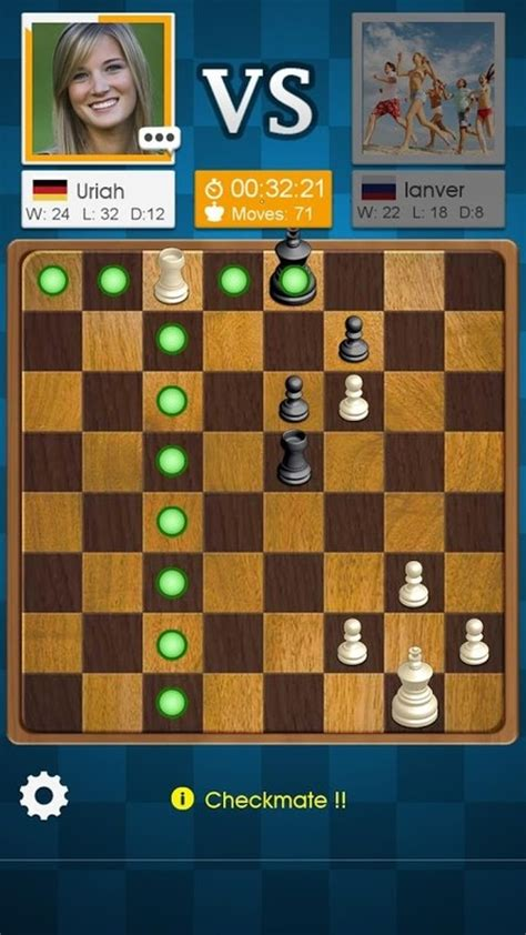 chess apk chess apk free strategy android appraw