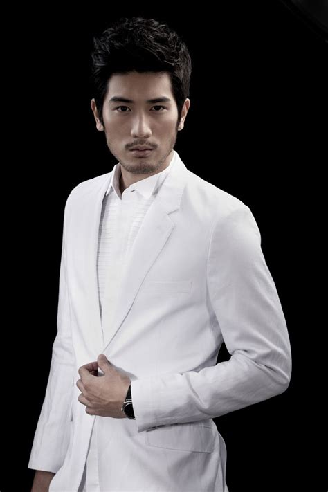 Gao Search 17 Best Images About Godfrey Gao On Models City Of Bones And Him