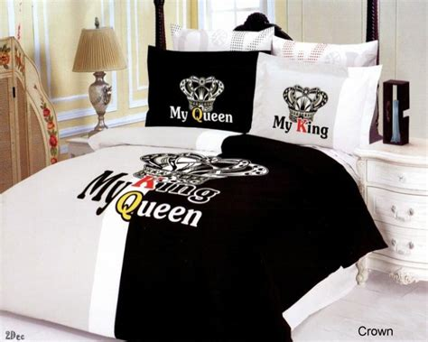 crown comforter set crown 6 piece full queen bedding royalty the king