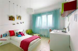 kids bedroom curtains curtain designs and styles for the children s bedroom