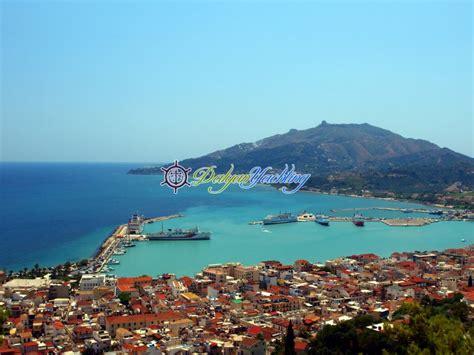 sailing zakynthos greece zakynthos island holiday zakynthos greece yacht charter