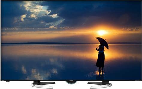 Kulkas Sharp Aquos sharp 60le660x 60 smart tv aquos sinar lestari