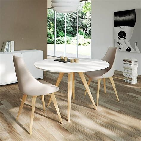small round dining room tables dining tables small round dining table decor small round