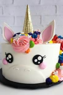 the 25 best cakes ideas on pinterest birthday cakes 6th birthday cakes for