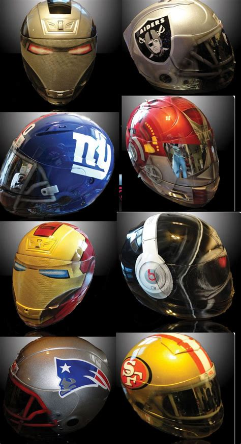 sick motocross helmets 100 sick motocross helmets life as an expat u2013