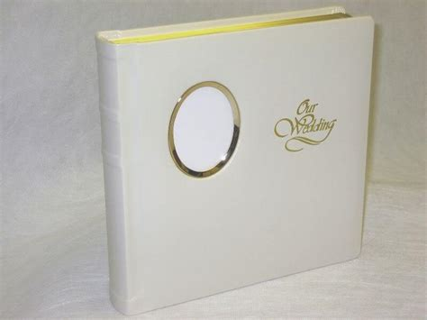 10x10 photo album professional 10x10 ivory wedding photo album with 24 mats engraving available ebay