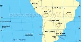 latitude and longitude map of south america south america latitude longitude research for cataveiro