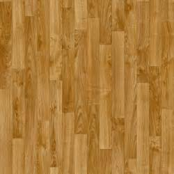 wood effect vinyl flooring for most luxury home interiors your new floor