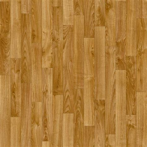 Vinyl Flooring by Wood Effect Vinyl Flooring For Most Luxury Home Interiors