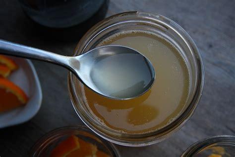 Ale Ale Orange Cup 24x200ml orange honey ale shutterbean
