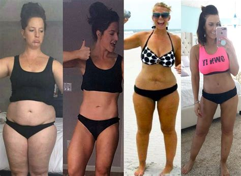 weight loss 50 lbs 15 weight loss tips from real who lost 50
