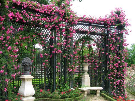 World S Most Amazing Flower Gardens Amazing Flower Garden