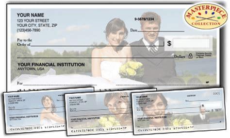 buy bank checks vellum checkspersonal checksorder vellum checks