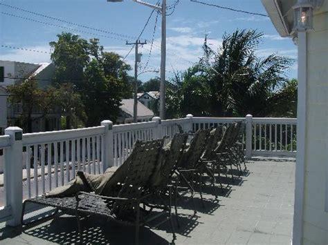 veranda duden cheapest hotels in key west fl