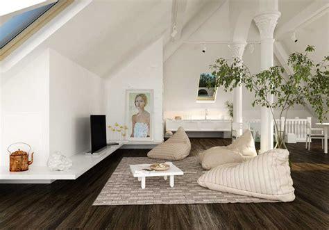 Kursi Tamu Yang Sederhana desain interior ruang tamu tanpa kursi yang cantik dan