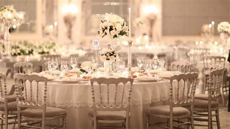 Wedding Planner Cost by Here S How Much The Average Wedding Costs Gobankingrates