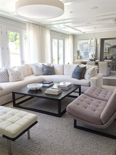 space living room photo page hgtv