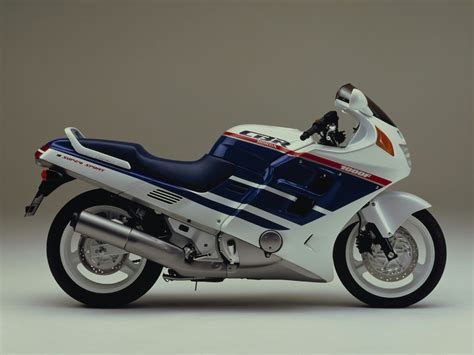 honda cbr 1000 f для мотоцикла cbr900rr 19931997 cbr1000f 19931996 базамото