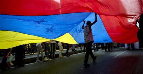 imagenes personalizar venezuela quiere cambio venezuela quiere un cambio pero por cipriano heredia