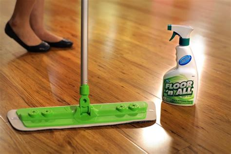cleaning of bamboo floors style plantation