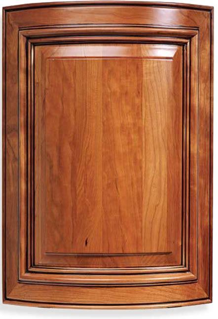 Custom Cabinet Doors by Cabinet Doors Specialty Doors Custom Cabinet Doors