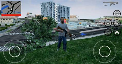 gta v apk data gta v los angeles undercover v6 5 apk obb data android free