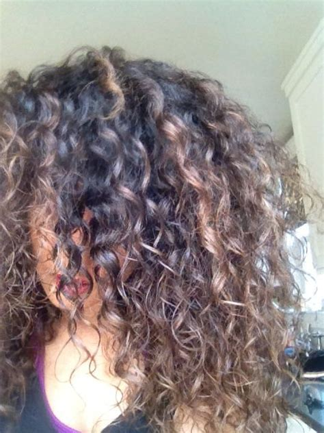 balayage ombre milwaukee wi naturally curly hair balayage hair painting ombr 233 hair
