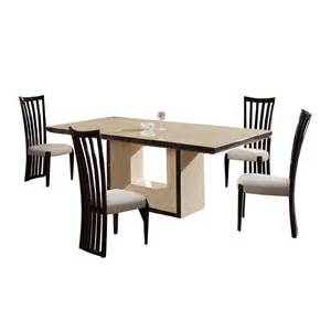 Marble Dining Chairs Chica Marble Dining Table 4 Dining Chairs Dining Table Chair Sets Glasswells