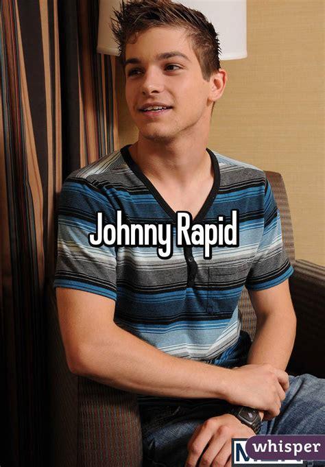 johnny rapid room service johnny rapid car related keywords suggestions johnny rapid car keywords