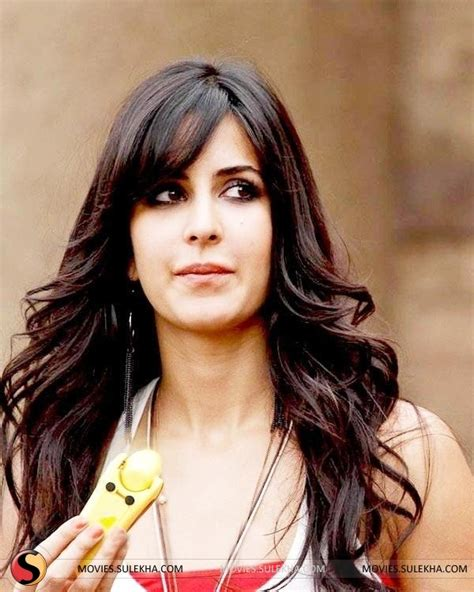 haircut games of katrina kaif bollywood haircuts