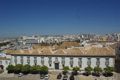 Faro, Portugal - Wikipedia Faro