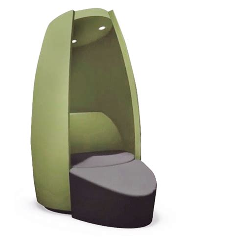Cocoon Chairs Australia by Cocoon 187 Skipper Furniture