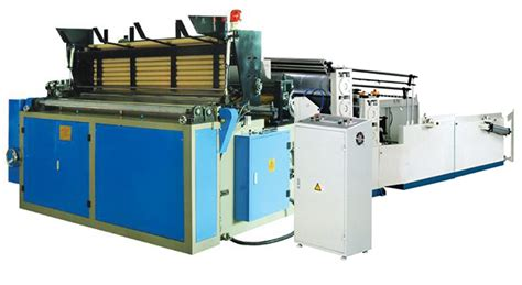 Used Toilet Paper Machine For Sale - toilet paper machine toilet paper machines and related