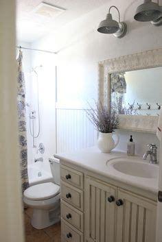 Lighting Design Ideas : Farmhouse Bathroom Lighting French