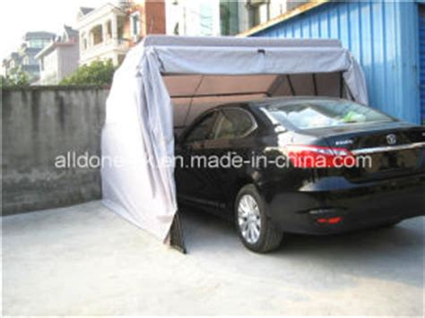 Car Awning Shelter by China Car Port Car Awning Car Canopy Car Shed Car Shelter Car Roofing Car Parking Carport