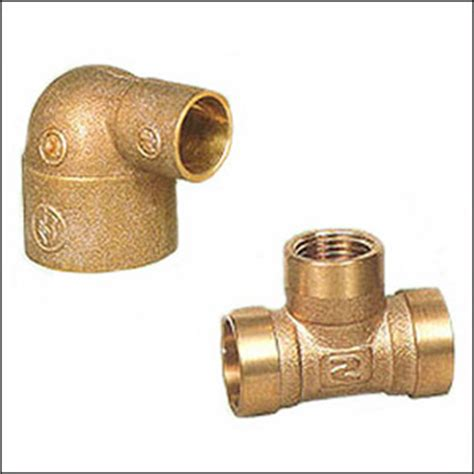 Bronze Plumbing Fittings by Bronze Fittings Marine Bronze Fittings Bronze Plumbing