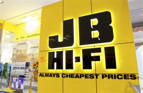 groundhog day jb hi fi s day jb hi fi 28 images jb hi fi s opening attracts