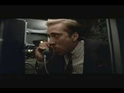 film nicolas cage youtube vire s kiss trailer 1989 youtube