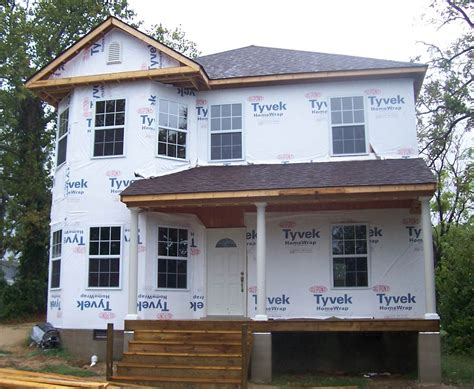 estimate cost to build a home how to estimate the cost of building a house ehow uk