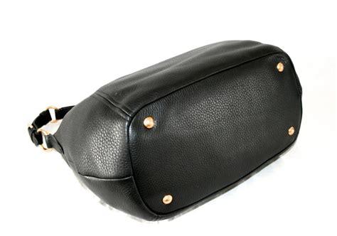 Prada Bag 5096 authentic luxury prada shoulder bag handbag br5096 black new nib ebay